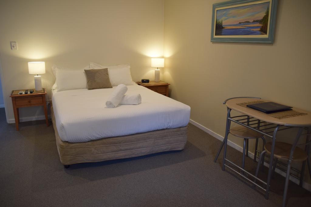 one-bedroom-suite-15