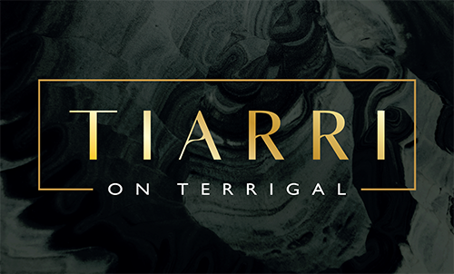 Tiarri Terrigal Central Coast Accommodation